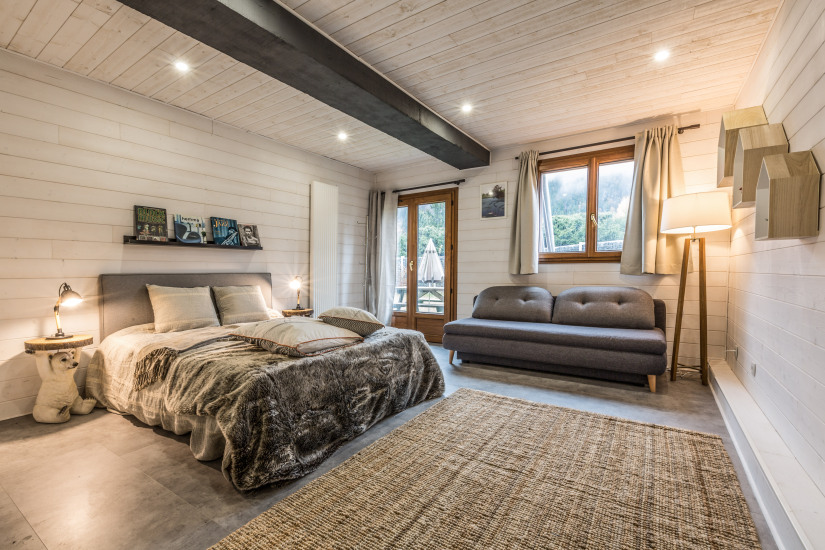 Chalet BEAUTY picture 6